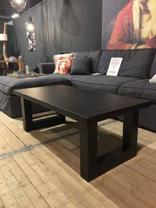 salontafel betonlook